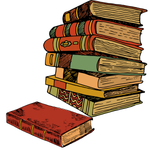 Books And Articles