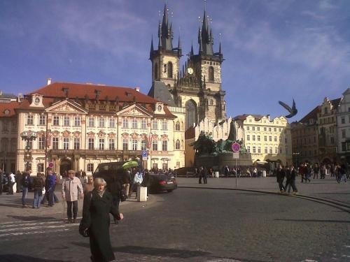 IMG01376-20120303-1520-Prague