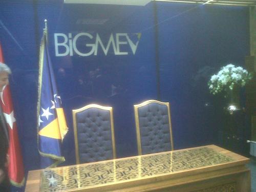 IMG01557-20120515-1838-BIGMEV-Sarajevo