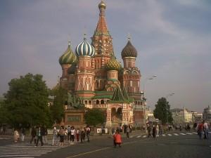 Kızıl-Meydan-St.-Basil-Katedrali-300x225