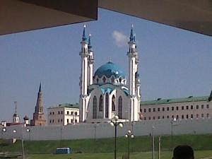 kazan-tataristan-300x225