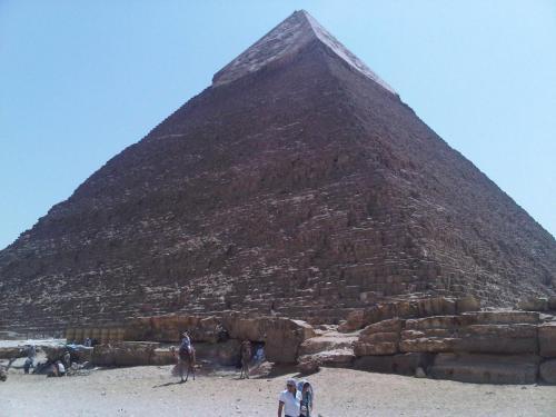 kefrin-pyramid