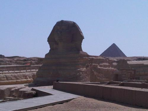 the-great-sphinx-giza