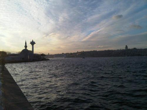 uskudardan-istanbul-2